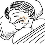 【セラミック・インプラント どれくらいもつの?】歯ぎしりによるセラミックの破壊とは